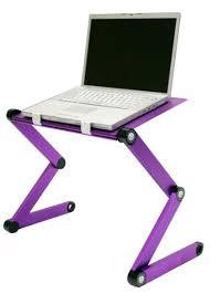 Furinno Laptop Desk Buy Furinno Hidup Adjustable Cooler Fan Notebook Laptop Table