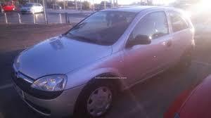 comprar coche lexus en valencia tablón de anuncios com coches baratos