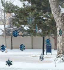 perler beads snowflakes craft for kids consumer crafts
