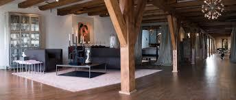 loft apartment decorating ideas pictures best interior absolute