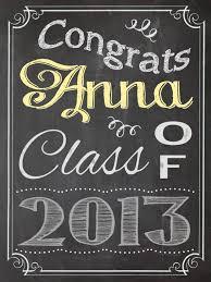 graduation sign chalkboard sign graduation party congratulations congrats