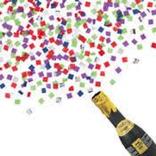 party confetti party confetti birthday confetti party city