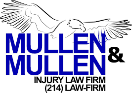 Garland Power And Light Car Accident U0026 Personal Injury Lawyers Dallas Tx Mullen U0026 Mullen