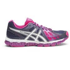 womens boots ballarat asics gel ballarat 3 womens cross shoes s cross