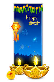 diwali cards beautiful diwali cards 07 vector free vector 4vector