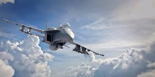 the f 35c vs the f a 18 advanced super hornet and the future of