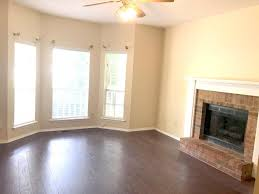 1303 camborne nw for rent kennesaw ga trulia