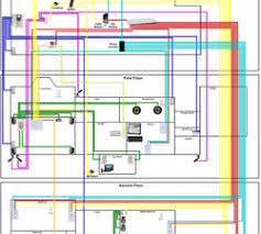 3d plan interior programs draw furniture best house plans planning