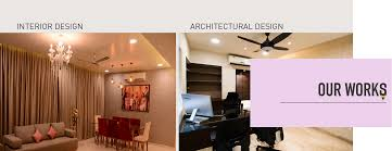 steve jobs home interior sketchline designs