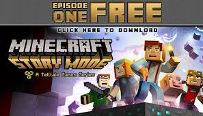 Play Home Design Story On Pc Minecraft Story Mode A Telltale Games Series On Steam