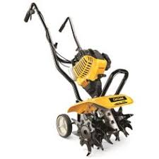 home depot black friday electronic muffs 25db troy bilt 25cc 2 cycle 17 in straight shaft gas string trimmer