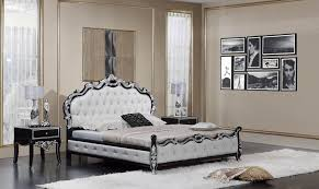 Bedrooms Furniture White Bedroom Furniture Designs Ideas And Decors How To Paint