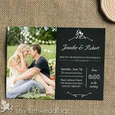 cheap wedding invitation the most favorite collection of cheap wedding invitations packs