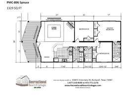 recreational cabins recreational cabin floor plans 93 best tiny homes floor plans images on small homes