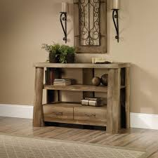 Sauder Oak Bookcase by Sauder Furniture Walmart Com