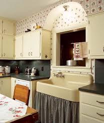 kitchen wallpaper home interior and furniture ideas