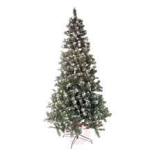 christmas trees buy online beautiful lights lights co uk