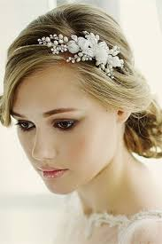 hair jewellery bridal headwear and jewellery hitched co uk