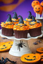 Creative Halloween Cakes by Creative Cupcake Recipes And Decorating Ideas Zsbnbu Com