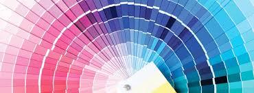 sigma coatings malta malta u0027s no 1 paint brand