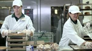 Safeway Produce Clerk Job Description Pt Ft Grocery Store Clerk Jobs Greensboro Nc Open House Youtube