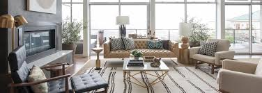 home interior design services a sophisticated dining room or toko furniture can change