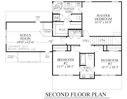 houseplans biz house plan 1883 c hartwell c