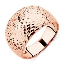 8000 dollar engagement ring wedding rings 40000 engagement ring 15 000 engagement ring