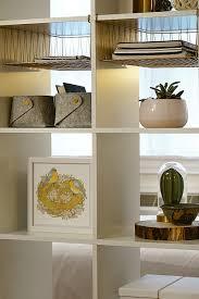 Modern Decor Ideas For Apartments 3 Modern Decorating Ideas For Your Studio Apartment Ikea Home Tour