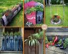 DIY Gardening Ideas Pictures, Photos, and Images for Facebook ...