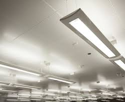 Office Ceiling Lights Ceiling Wonderful Office Lights Decoration Ceiling For Office