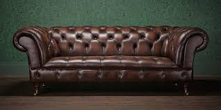 Chesterfield Sofa Showroom Chesterfield Sofa Showroom D21 For Your Interior Design
