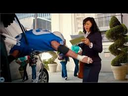 xfinity commercial actress 2015 comcast blindsided commercial 2014 for xfinity youtube