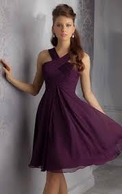 faccenda bridesmaid dresses mori 204340 dress missesdressy