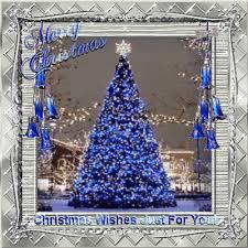 brenda lee rockin u0027 around the free christmas tree light day