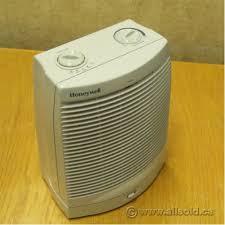 oscillating fan and heater honeywell hz2300 1500w oscillating fan space heater allsold ca