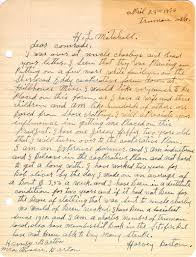 farm writing paper delta and providence cooperative farms papers 1925 1963 bulk letter from harvey barton an arkansas sharecropper to h l mitchell seeking help in obtaining work on the delta cooperative farm 29 april 1936 see
