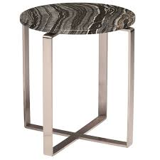 black marble coffee table rosa modern marble coffee table black brushed gold