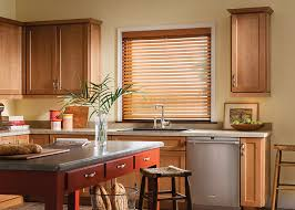 Budget Blinds Halifax Custom Window Treatments Made In The Shade Blinds U0026 More