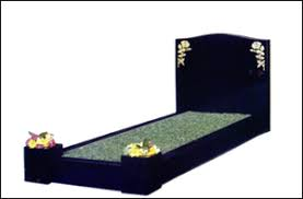 prices of headstones prices for memorial stones and headstones for uk