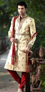 indian wedding groom 26 best sherwani images on sherwani indian fashion