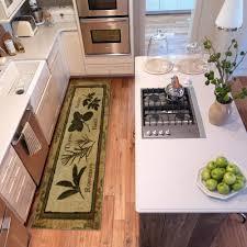 decorative floor mats home mohawk home kitchen floor mat mohawk kitchen rugs mohawk