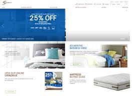 Bedding Websites Top 10 Kentico Websites For July 2016