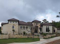 Mediterranean Roof Tile Hanson Roof Tile Concrete Roof Tile In Many Beautiful Styles And