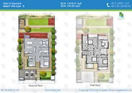 winstar casino floor plan 100 villa floor plans gallery of villa verde housing
