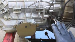 bmw e53 x5 automatic transmission transfer case removal youtube