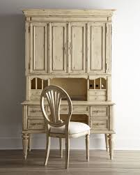 Desk Hutch Ideas Perfect Secretary Desk With Hutch Antique U2014 Best Furniture Designs