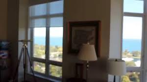 chicago motorized window shades with wireless interface u0026 scene