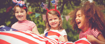 independence day 2018 and 2019 in the united states