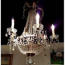 Chandeliers Atlanta The Big Chandelier Antique Vintage Lighting Atlanta Ga Regarding